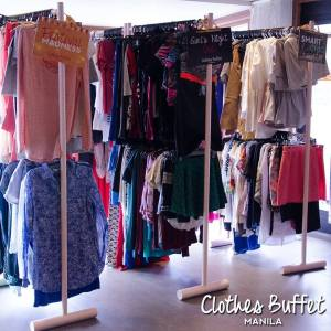 photo from clothesmanilabuffet.com